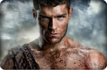 spartacus_sword_and_ashes_